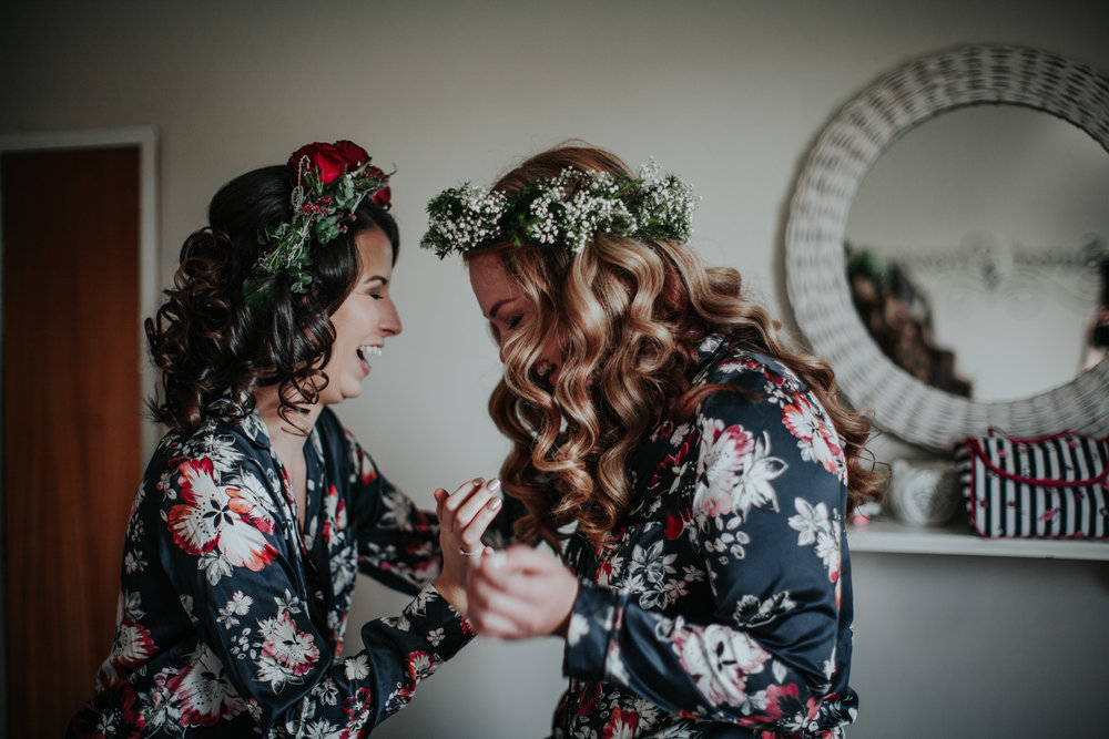 Kristi Smith Photography_Anton&Anne_ Wedding Photographer 13.jpg