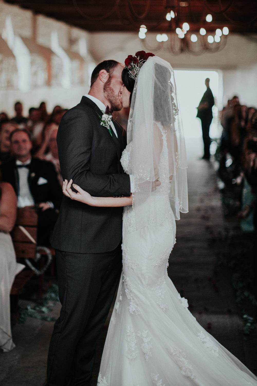 Kristi Smith Photography_Anton&Anne_ Wedding Photographer 17.jpg