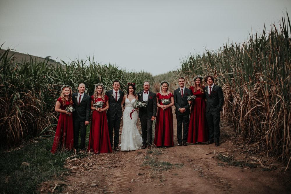 Kristi Smith Photography_Anton&Anne_ Wedding Photographer 20.jpg