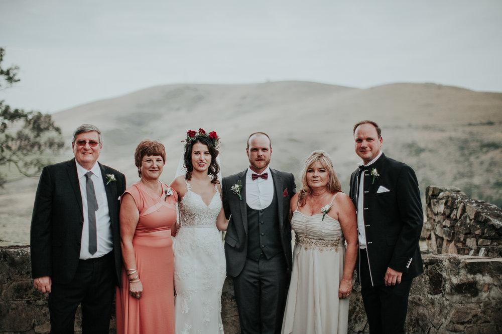 Kristi Smith Photography_Anton&Anne_ Wedding Photographer 19.jpg