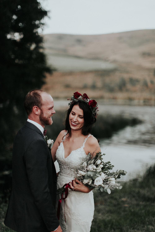 Kristi Smith Photography_Anton&Anne_ Wedding Photographer 23.jpg