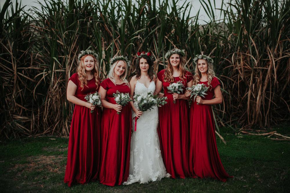 Kristi Smith Photography_Anton&Anne_ Wedding Photographer 22.jpg