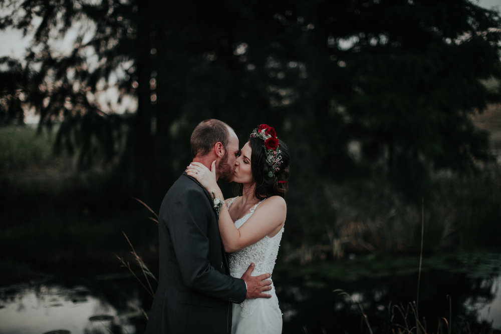 Kristi Smith Photography_Anton&Anne_ Wedding Photographer 24.jpg
