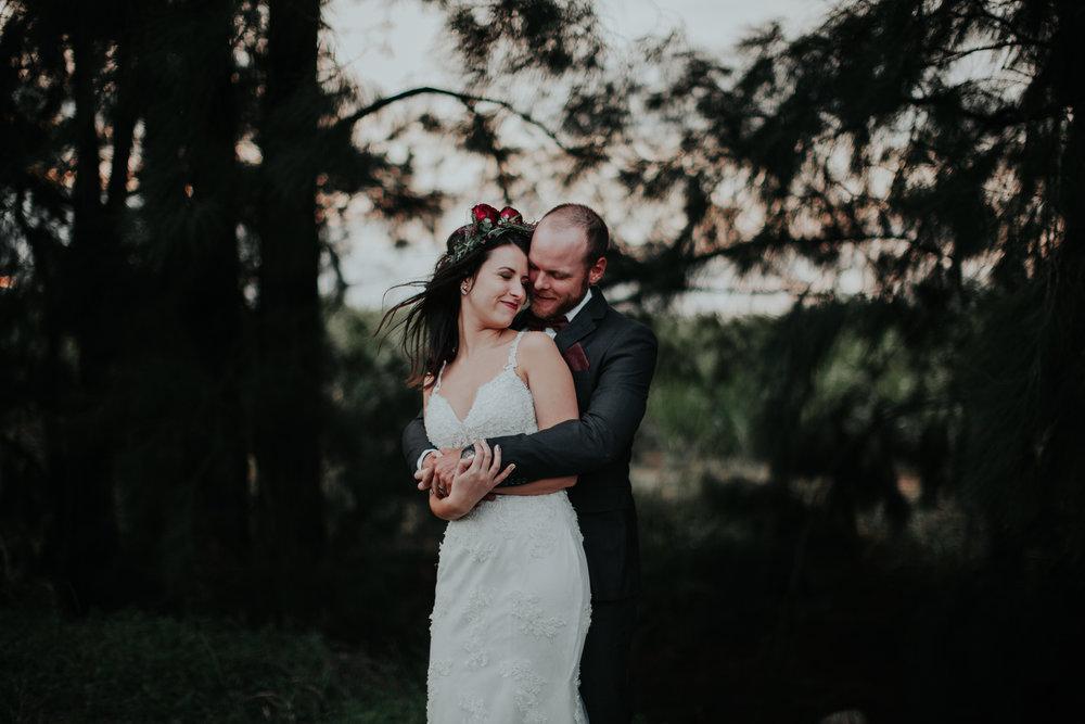 Kristi Smith Photography_Anton&Anne_ Wedding Photographer 26.jpg