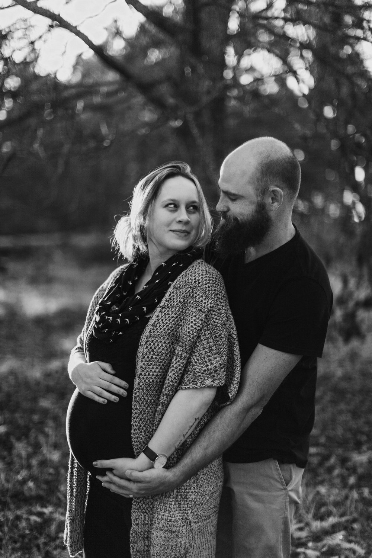 Kristi Smith Photography_Justin&Jess_ Maternity Shoot 14.jpg
