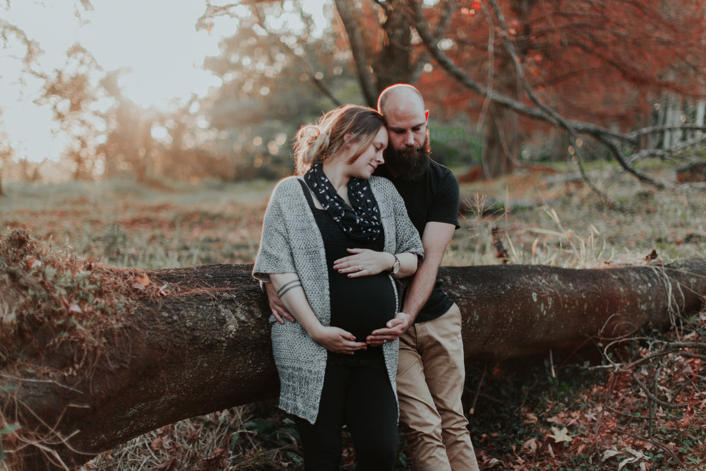 Kristi Smith Photography_Justin&Jess_ Maternity Shoot 18.jpg