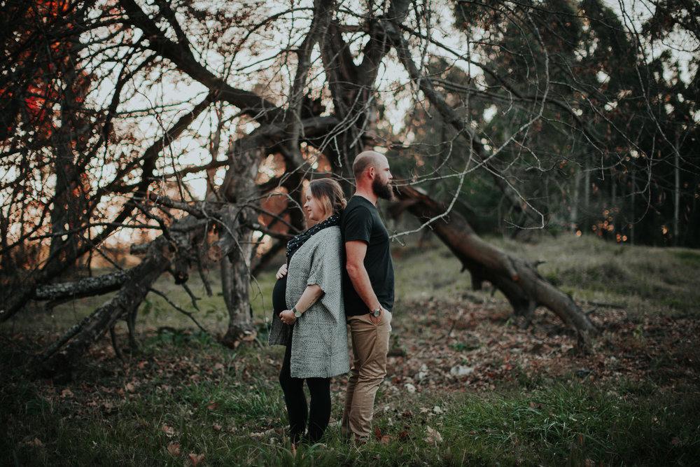 Kristi Smith Photography_Justin&Jess_ Maternity Shoot 19.jpg