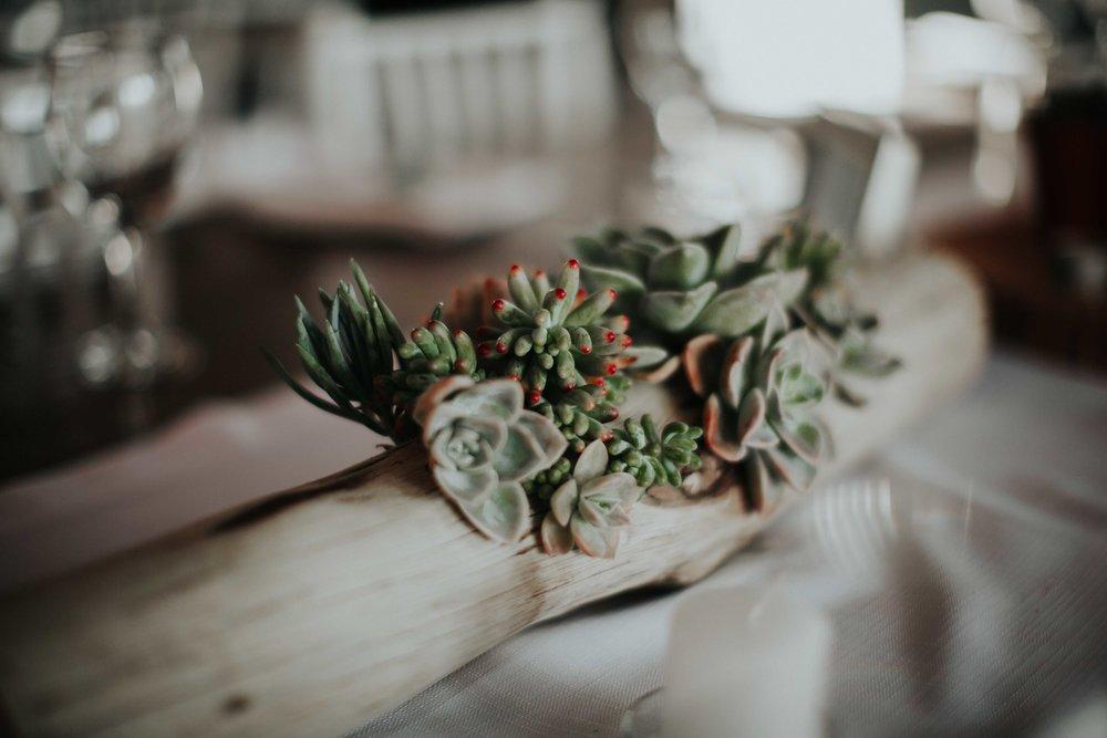 Kristi Smith Photography_Eloff&Jeanette_ Wedding Photographer 1.jpg