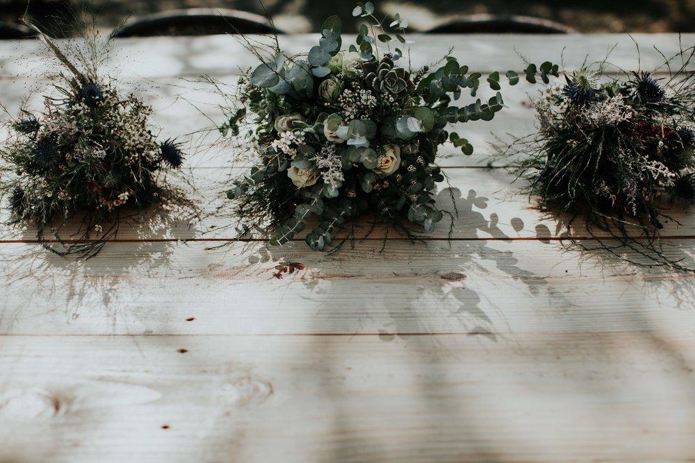 Kristi Smith Photography_Eloff&Jeanette_ Wedding Photographer 3.jpg