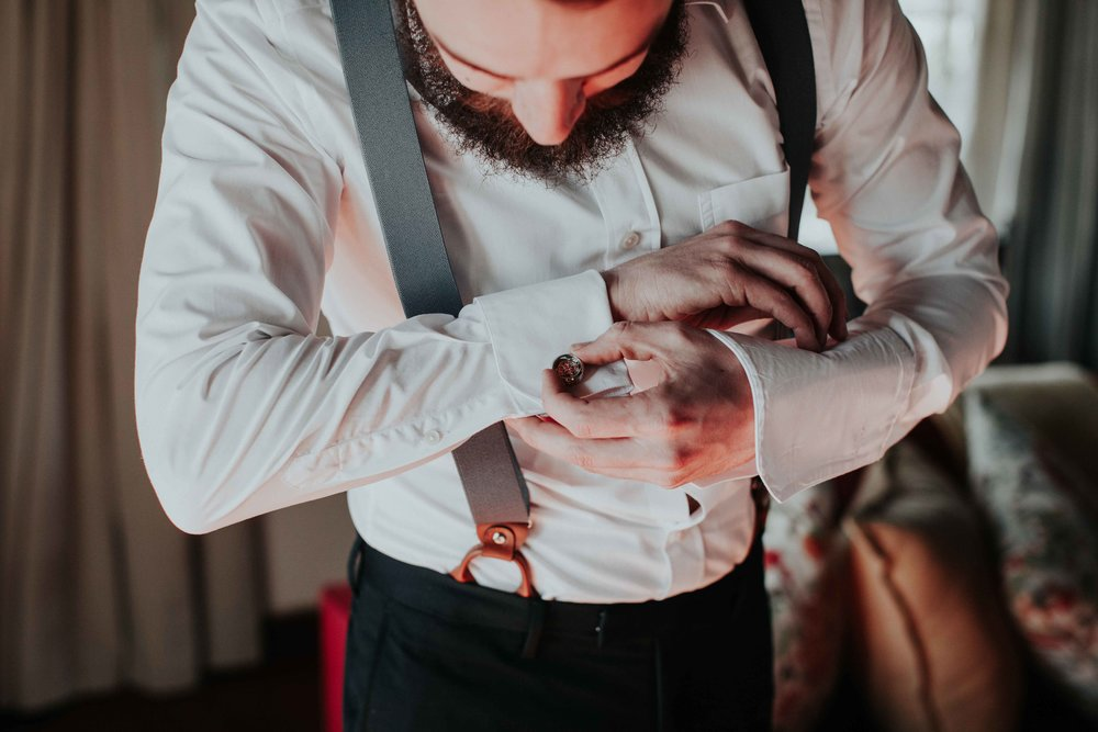 Kristi Smith Photography_Eloff&Jeanette_ Wedding Photographer 7.jpg