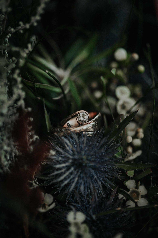 Kristi Smith Photography_Eloff&Jeanette_ Wedding Photographer 8.jpg