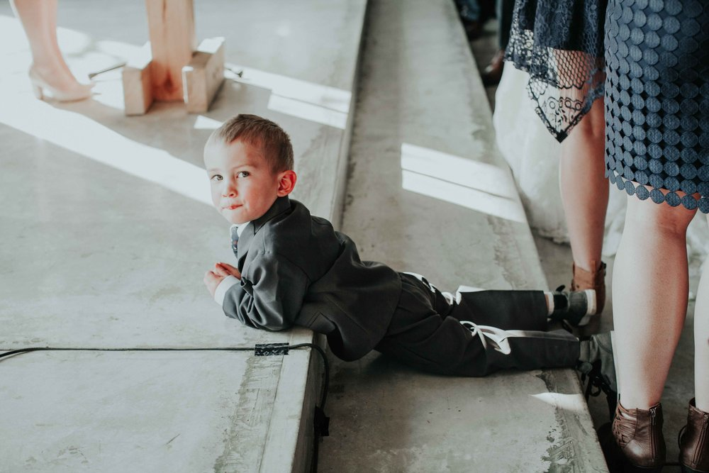 Kristi Smith Photography_Eloff&Jeanette_ Wedding Photographer 11.jpg