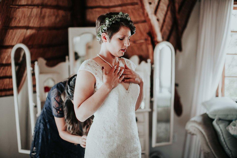 Kristi Smith Photography_Eloff&Jeanette_ Wedding Photographer 9.jpg