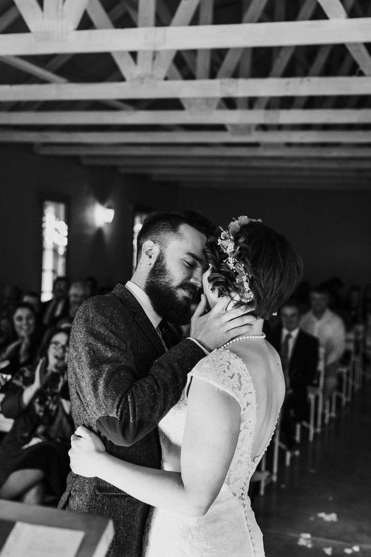 Kristi Smith Photography_Eloff&Jeanette_ Wedding Photographer 12.jpg