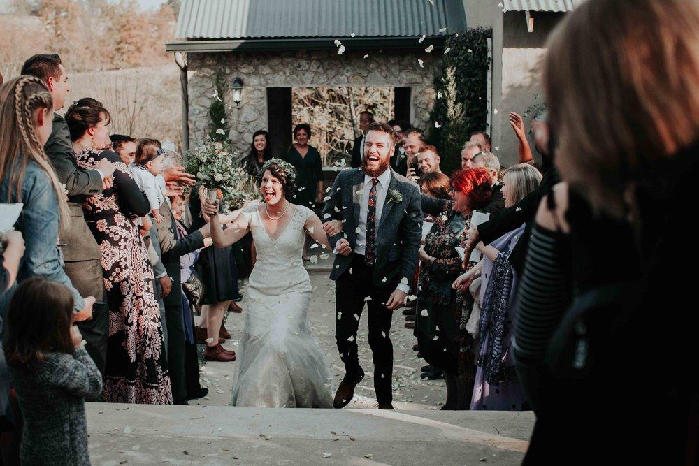 Kristi Smith Photography_Eloff&Jeanette_ Wedding Photographer 13.jpg