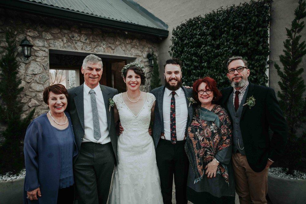 Kristi Smith Photography_Eloff&Jeanette_ Wedding Photographer 14.jpg