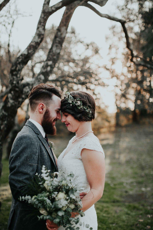 Kristi Smith Photography_Eloff&Jeanette_ Wedding Photographer 19.jpg