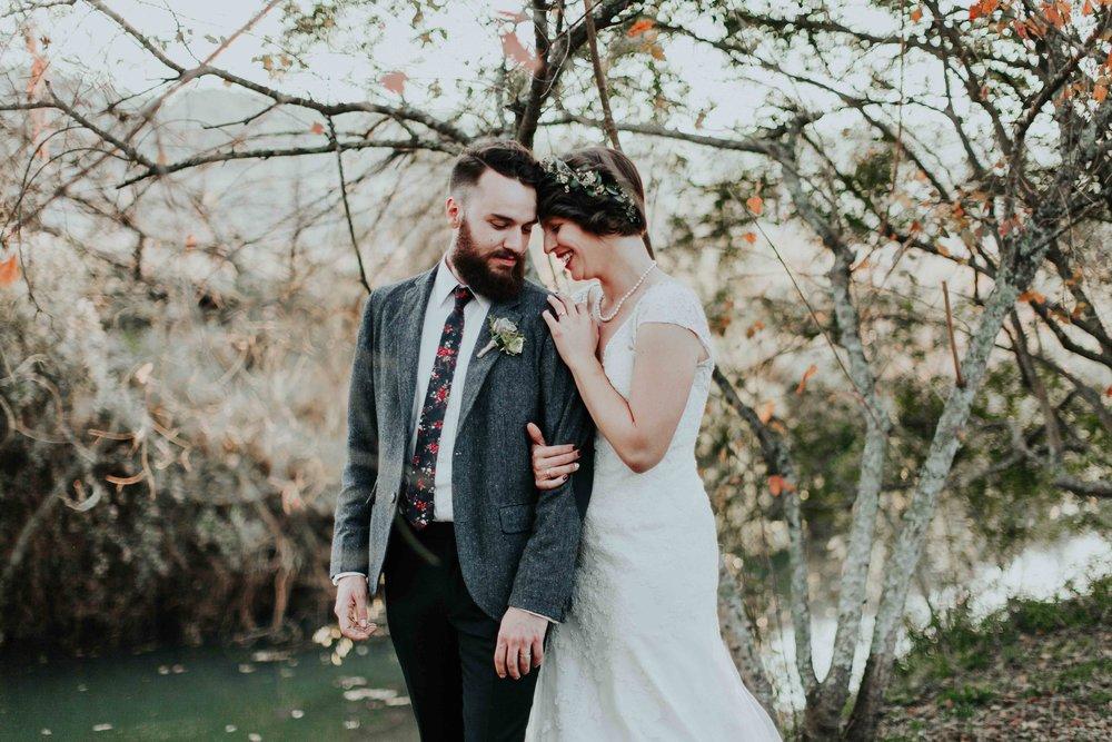 Kristi Smith Photography_Eloff&Jeanette_ Wedding Photographer 20.jpg