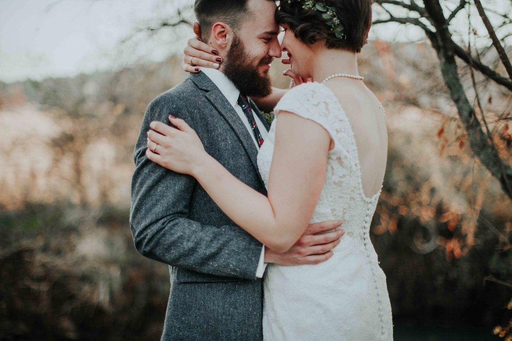 Kristi Smith Photography_Eloff&Jeanette_ Wedding Photographer 21.jpg