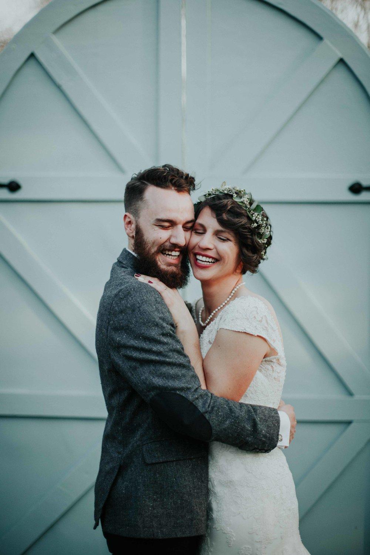 Kristi Smith Photography_Eloff&Jeanette_ Wedding Photographer 23.jpg