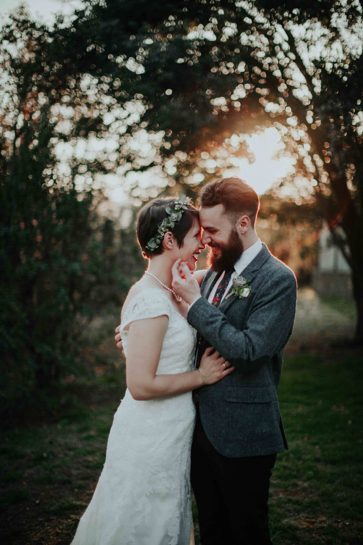Kristi Smith Photography_Eloff&Jeanette_ Wedding Photographer 25.jpg