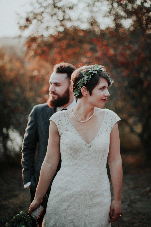 Kristi Smith Photography_Eloff&Jeanette_ Wedding Photographer 28.jpg
