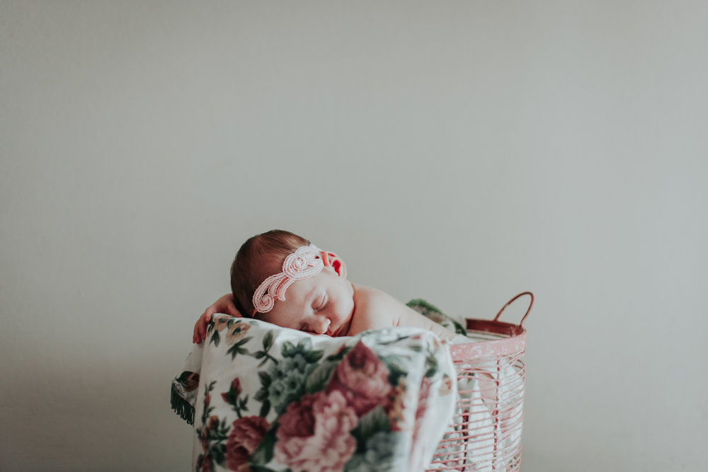 Kristi Smith Photography - Newborn Shoot 2.jpg