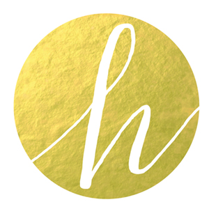 Hooray-Weddings-monogram-high-res.jpg