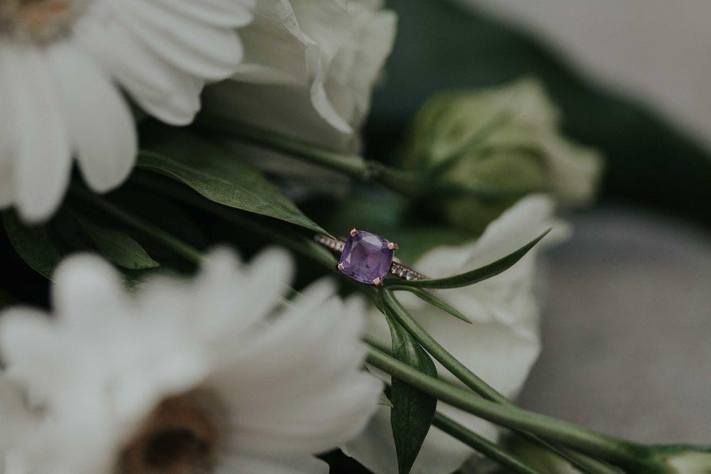 Kristi Smith Photography - Wedding Photography - Darryl & Meg 3.jpg