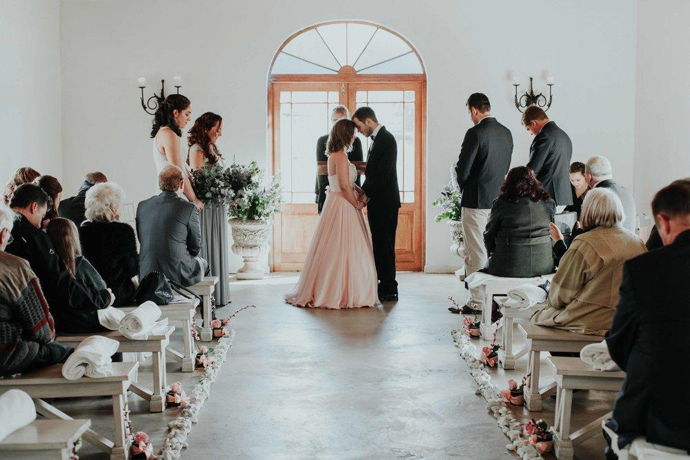 Kristi Smith Photography - Wedding Photography - Darryl & Meg 8.jpg