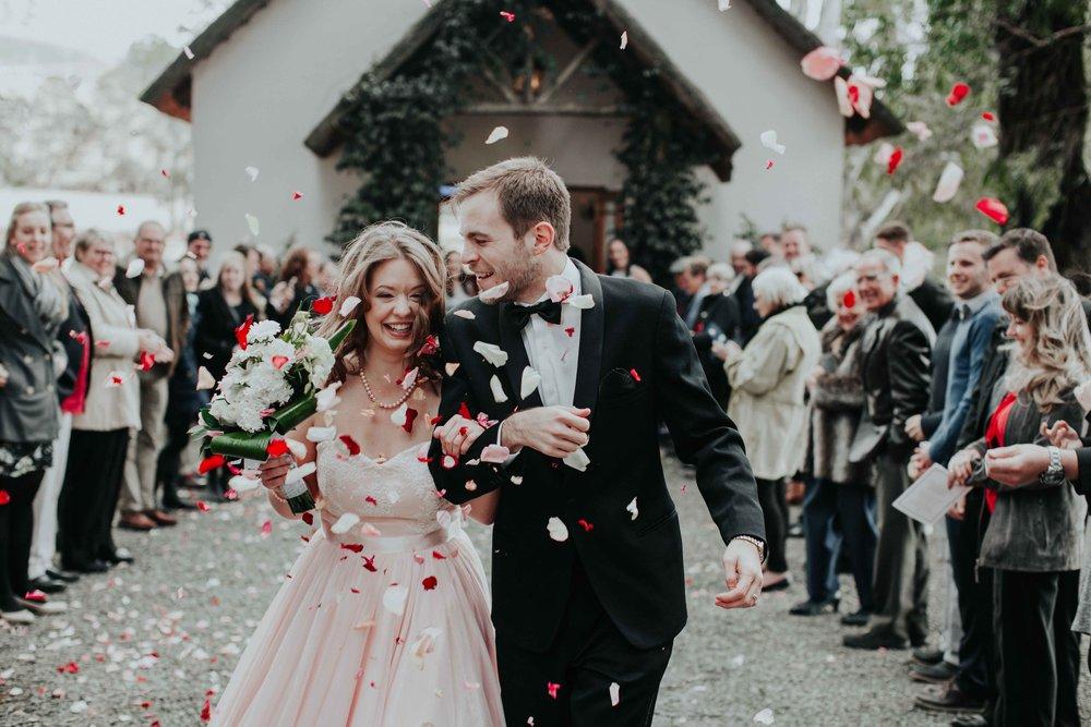 Kristi Smith Photography - Wedding Photography - Darryl & Meg 9.jpg