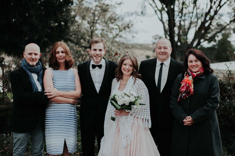 Kristi Smith Photography - Wedding Photography - Darryl & Meg 10.jpg