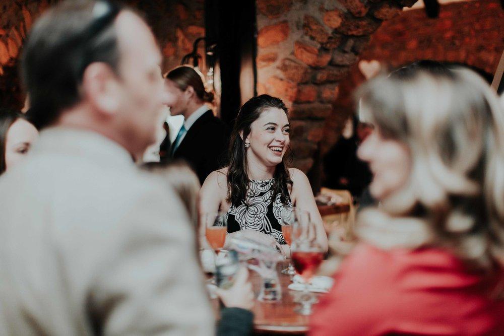 Kristi Smith Photography - Wedding Photography - Darryl & Meg 13.jpg
