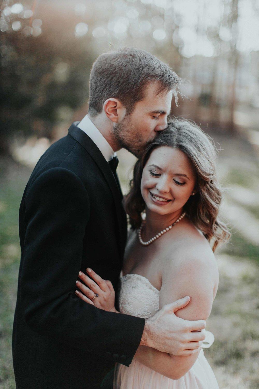Kristi Smith Photography - Wedding Photography - Darryl & Meg 20.jpg