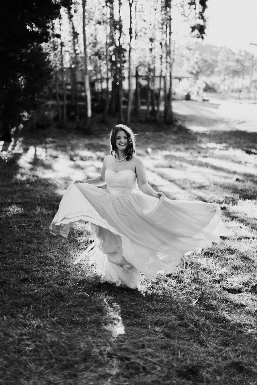 Kristi Smith Photography - Wedding Photography - Darryl & Meg 21.jpg