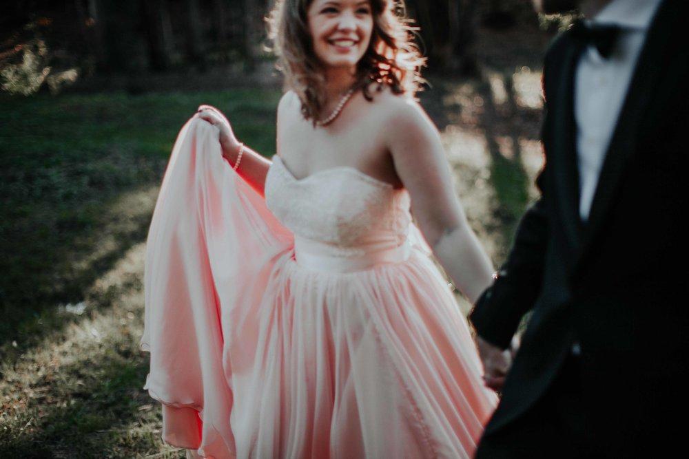 Kristi Smith Photography - Wedding Photography - Darryl & Meg 22.jpg