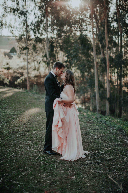 Kristi Smith Photography - Wedding Photography - Darryl & Meg 24.jpg