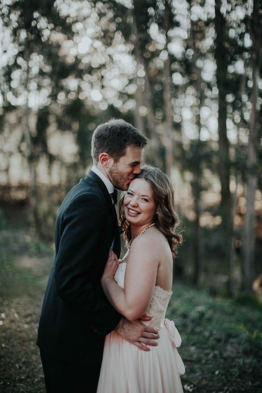 Kristi Smith Photography - Wedding Photography - Darryl & Meg 26.jpg