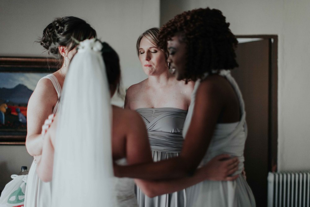 Kristi Smith Photography - Wedding Photography - Chris & Clarissa 11.jpg
