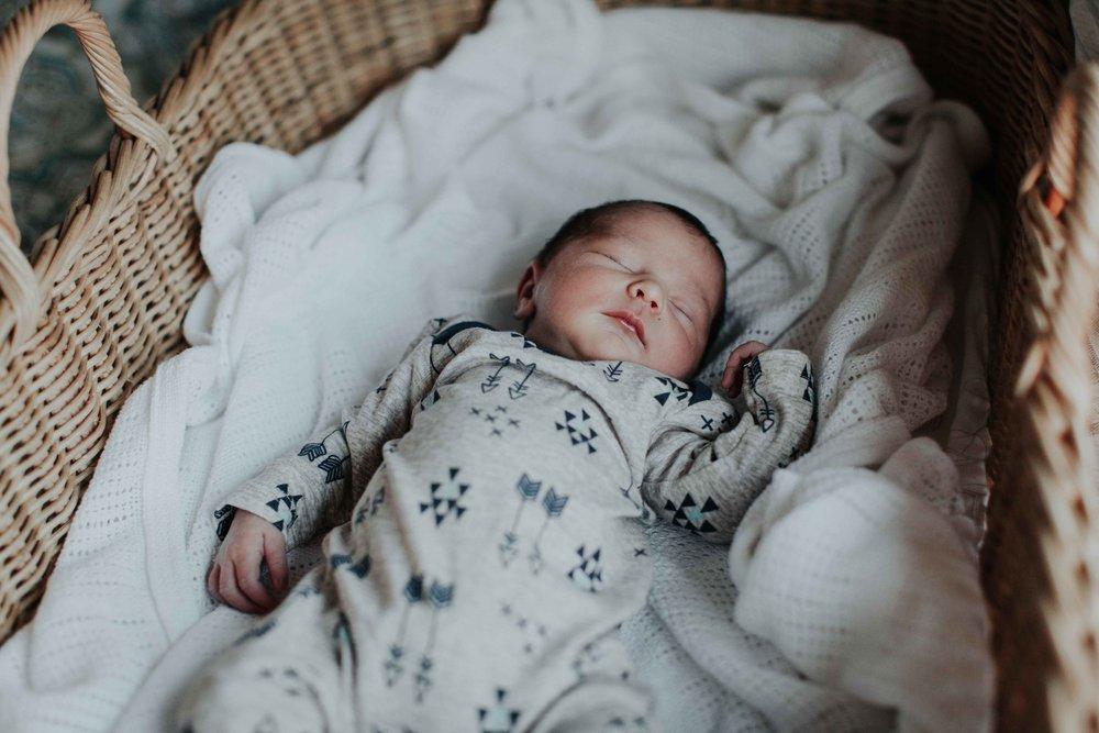 Kristi Smith Photography - Newborn Shoot - Glenn & Kirsten 17.jpg