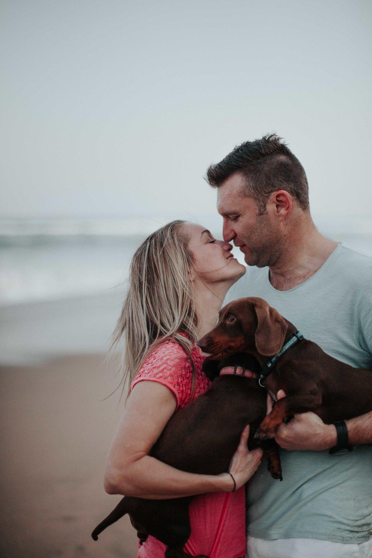 Kristi Smith Photography - Engagement Shoot - Steve & Tarryn 4.jpg