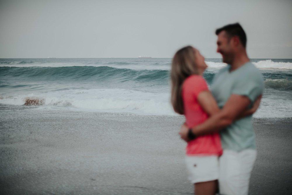 Kristi Smith Photography - Engagement Shoot - Steve & Tarryn 9.jpg