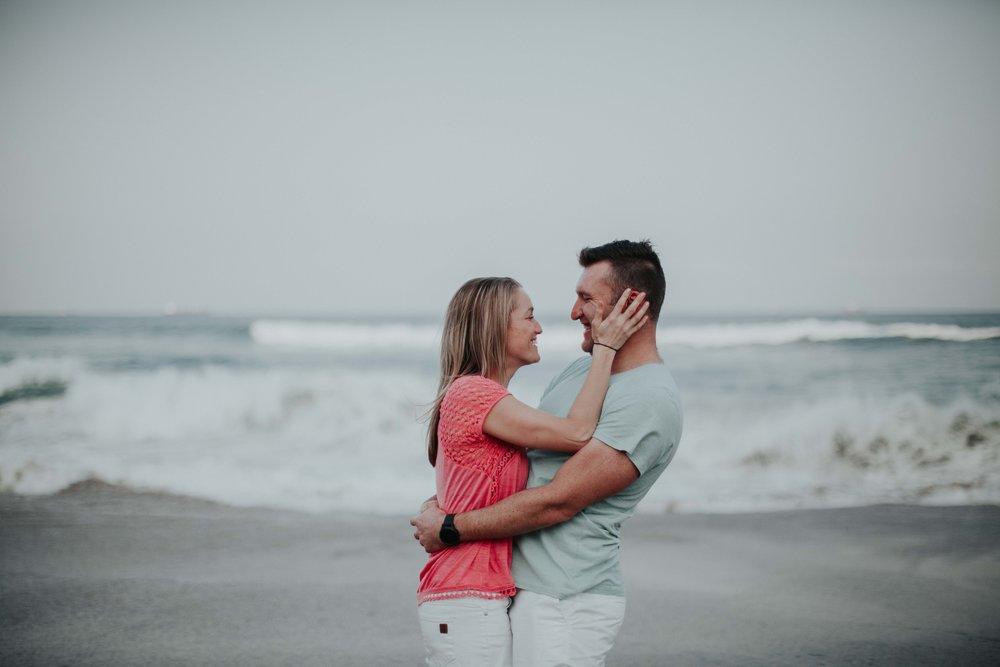 Kristi Smith Photography - Engagement Shoot - Steve & Tarryn 10.jpg