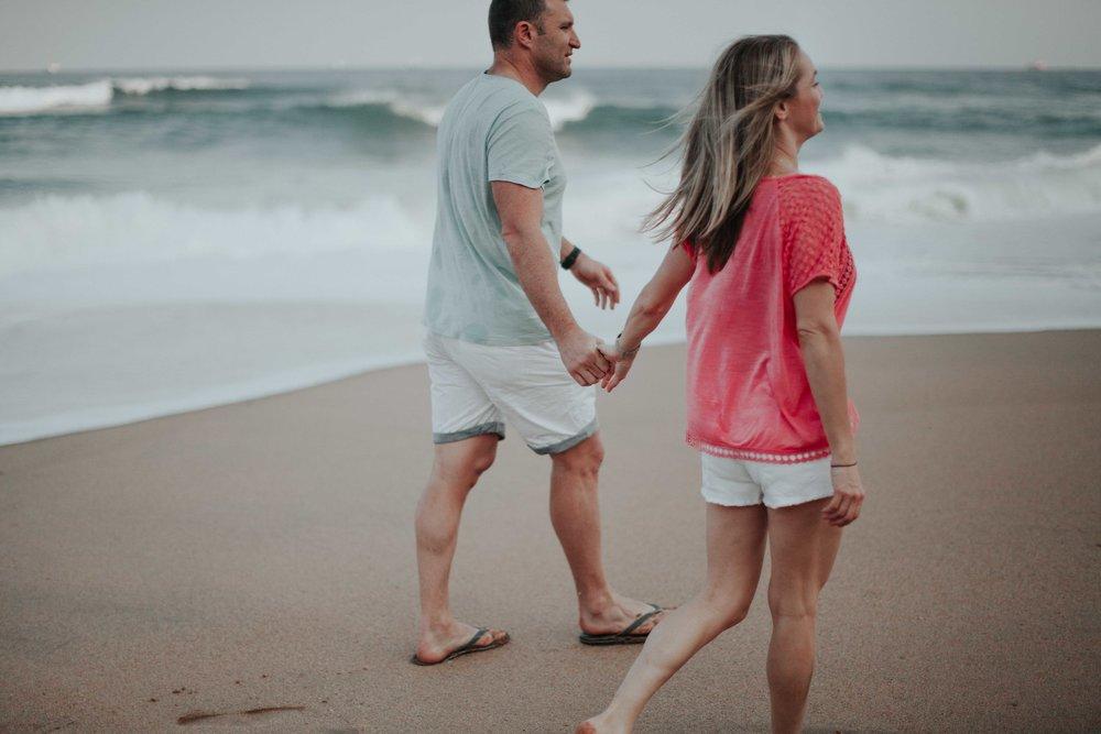 Kristi Smith Photography - Engagement Shoot - Steve & Tarryn 12.jpg