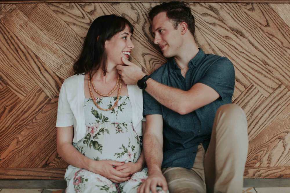 Kristi Smith Photography - Maternity Session - Russell and Lauren 2.jpg