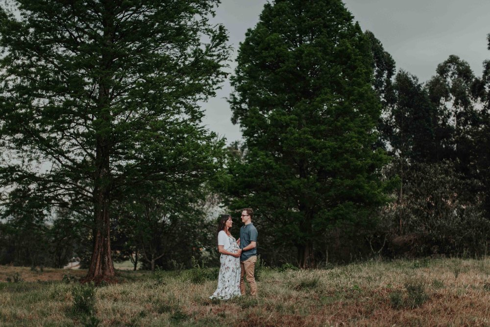 Kristi Smith Photography - Maternity Session - Russell and Lauren 10.jpg