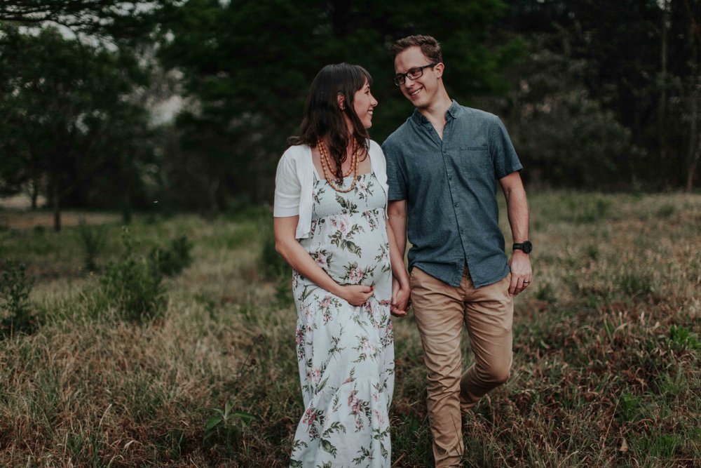 Kristi Smith Photography - Maternity Session - Russell and Lauren 11.jpg