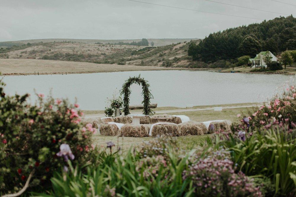 Kristi Smith Photography - Wedding Photographer - Kev and Kirst 3.jpg