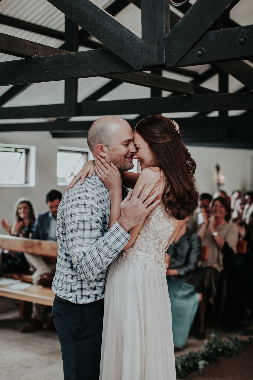 Kristi Smith Photography - Wedding Photographer - Kev and Kirst 5.jpg