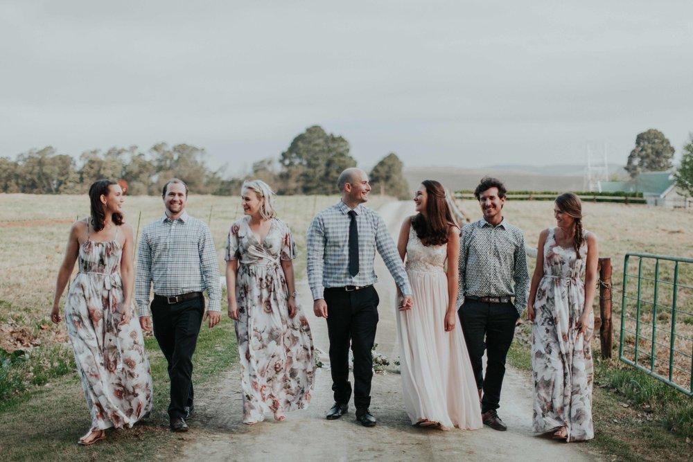 Kristi Smith Photography - Wedding Photographer - Kev and Kirst 12.jpg